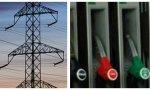 Las causas de esta subida han sido el fuerte incremento de los precios en abril, el encarecimiento de la electricidad y el mantenimiento de los precios de los carburantes