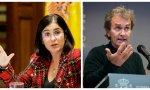 Diario de Pandemia. Evidencia científica, expertos y cogobernanza: las tres burlas de Sánchez