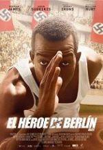 RACE, EL HEROE DE BERLÍN