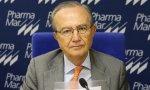 José María Fernández Sousa Faro, presidente ejecutivo de PharmaMar.