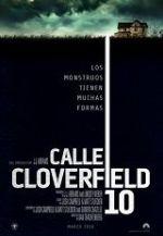 CALLE CLOVERFIELD, 10