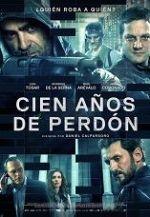 CIEN AÑOS DE PERDÓN