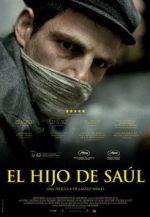 EL HIJO DE SAUL