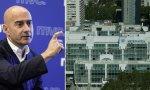 Metrovacesa, la promotora inmobiliaria que tiene como CEO a Jorge Pérez de Leza, empieza a salir del agujero