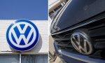 Volkswagen empieza fuerte el año, con un beneficio casi siete veces mayor