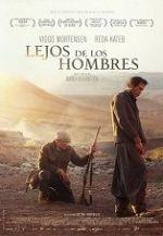 LEJOS DE LOS HOMBRES