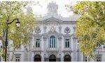El Supremo ve contrario a la jurisprudencia que el Gobierno traslade a los jueces 'el marrón' de las restricciones