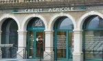 Crédit Agricole durante el primer trimestre de 2021: más banca de inversión y menos provisiones