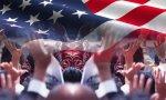 Crisis demográfica: Estados Unidos registra el menor crecimiento poblacional desde la Gran Depresión