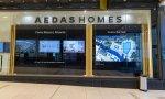 La promotora inmobiliaria Aedas Homes se sitúa como la líder del sector promotor español