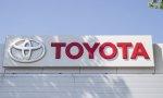 Toyota ha notado el impacto de la pandemia sobre todo en la primera mitad de su ejercicio, pero ha logrado cerrarlo con ganancias