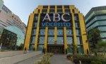 El ABC es el buque insignia de Vocento