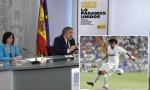 Los ministros Darias y Uribes quieren tener al pueblo contento