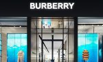 Burberry no ha sufrido el impacto del Covid-19 en sus beneficios, pero sí en sus ventas, en su último ejercicio fiscal