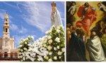 13 de mayo. La modernidad como etapa histórica: entre Fátima y la Ascensión