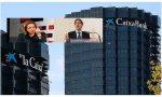 Caixabank. La Junta aprobará el salario de Goiri (1,6 millones) y la banca marca distancias con Nadia Calviño