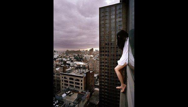 Japón encabeza la lista de suicidios en el mundo: ya supera los 35.000 al año