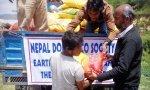 Persecución religiosa. En Nepal, extremistas hindúes quieren expulsar a los misioneros cristianos