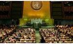 La Agenda Sexual de la ONU aconseja al mundo legalizar las drogas, la prostitución y la pederastia