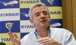 """La 'low cost' irlandesa ha tenido """"unas pérdidas traumáticas para una aerolínea que ha logrado beneficios de manera constante durante nuestros 35 años de historia"""", ha señalado el CEO, Michael O'Leary"""