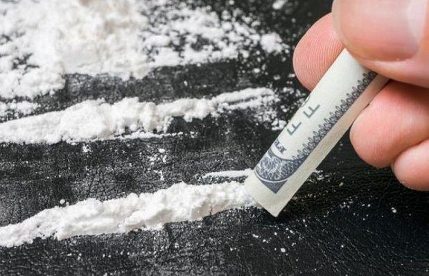 España es el país donde se compra más cocaína del mundo: según la ONU la población compradora es la comprendida entre los 15 y 64 años