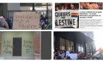 Los palestinos ¿son buenos o son malos?: algunos son homófobos, todos son antisionistas