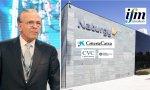 Criteria Caixa, holding que preside Isidro Fainé, seguirá siendo el primer accionsista de Naturgy: ahora tiene el 24,8% y quiere elevar su participación... sin sobrepasar el 30%