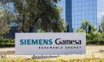 En Siemens Gamesa hace tiempo que no se protege al pequeño accionista