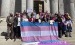 Ley Trans. La proposición de ley presentada por ERC y similar a la ley Trans de Irene Montero, tumbada en el Congreso... por el PSOE