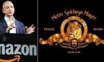 Jeff Bezos podría comprar la gran productora y distribuidora estadounidense Metro Goldwyn Mayer (MGM): habría llegado a ofrecer unos 9.000 millones de dólares (unos 7.367 millones de euros)