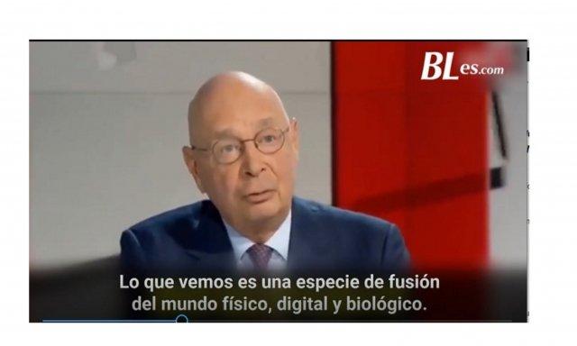 www.hispanidad.com