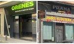 El nuevo Madrid: casas de apuestas y superchería