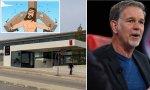 Netflix, dirigida por el progre Reed Hastings, no se cansa de ofender a los cristianos una y otra vez. ¡Lamentable!