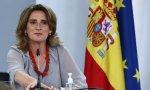 Teresa Ribera ostenta la medalla ecologista del Gobierno Sánchez y no está dispuesta a perderla