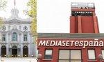 El Tribunal Supremo sí se atreve a dar un revés a Mediaset, ¡ya era hora!