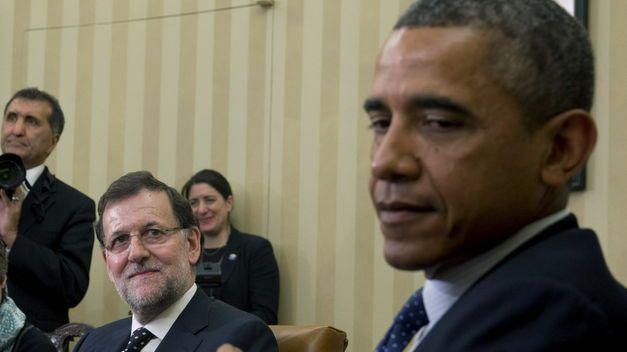 ¿Por qué se ha intervenido el Banco Madrid si no había problema de solvencia? Porque somos una colonia de Washington