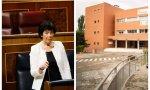 Educación. Atención, Celáa: el colegio Fuenllana (Alcorcón, Madrid) de educación diferenciada vuelve a ser el mejor de España según el informe PISA...muy laico