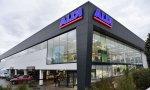 Aldi tuvo pérdidas en España en 2019, pero no sabemos si también en 2020, año en que logró una cuota de mercado del 1,3%. Actualmente, ya tiene 340 tiendas aquí