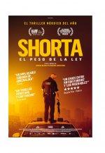 'Shorta. El peso de la ley'