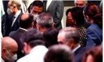 'Smart People'. El Ibex planta cara a Sánchez