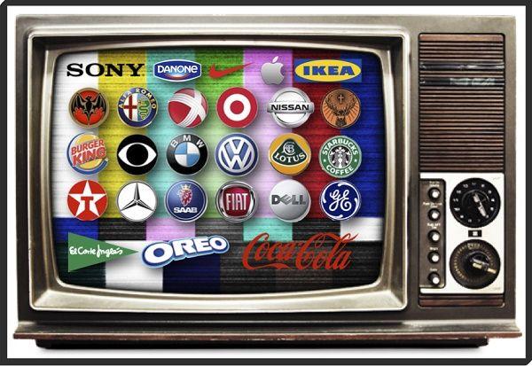La televisión y la publicidad digital unidas, cada vez más potentes