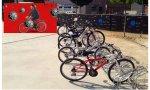 La necedad crece. Bicicleta de género: Pedro Sánchez promueve la Estrategia Estatal de la Bicicleta