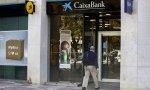 El ERE de Caixabank no avanza y el único punto de encuentro ha sido prorrogar la negociación hasta el 29 de junio