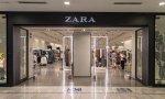 Zara es la marca insignia de Inditex, grupo que ha empezado bien el ejercicio, aunque todavía hay algún aspecto a mejorar respecto a la época preCovid
