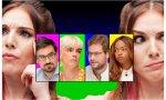 Otra 'gloriosa' intervención de Samantha Hudson: llega el marxismo queer, con perspectiva de género