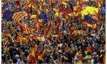 Cataluña. ¿Referéndum a la Escocesa? Pues recuerden lo que ocurrió