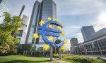 Sede Banco Central Europeo