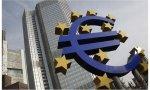 BCE, tu banco controlador