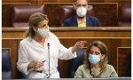 Otra pifia de Yolanda Díaz: endurece el despido… el empresario no contratará