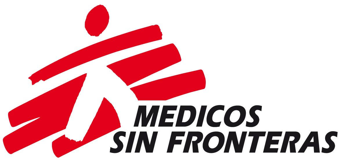 Médicos sin Fronteras fomenta el aborto